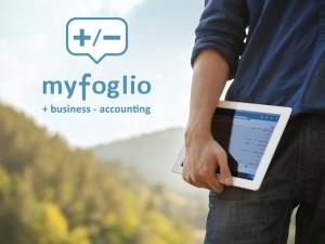 myfoglio-tablet